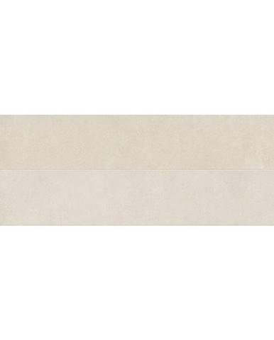 Nástěnný obklad Dover beige 25/75