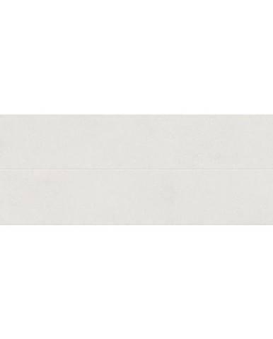 Nástěnný obklad Dover blanco 25/75