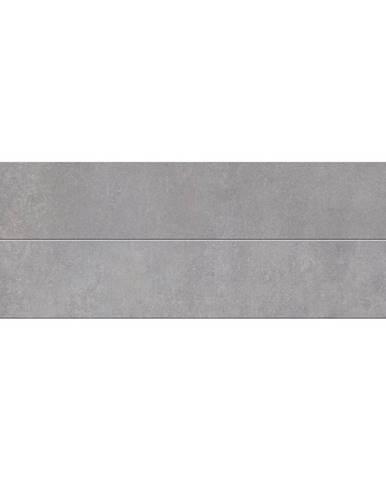Nástěnný obklad Dover grafito 25/75