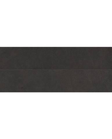 Nástěnný obklad Dover Negro 25/75