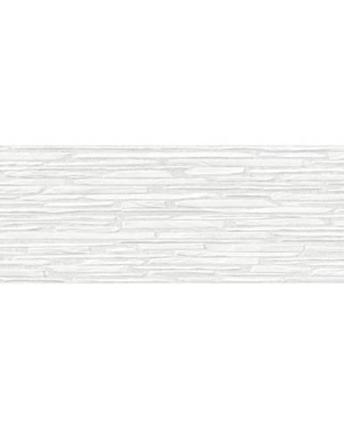 Nástěnný obklad Linares blanco 19/57