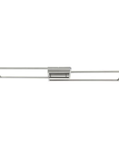 Stropní Led Svítidlo Iven 110/25cm, 2x20 Watt