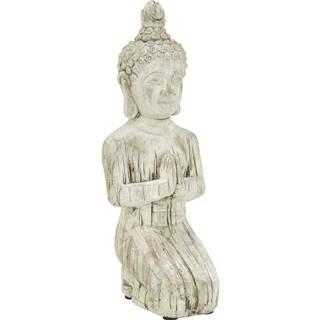 Buddha Buddha Knieend Ii