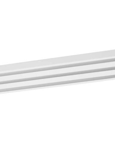 Kolejnička Na Závěsy Style, 260cm