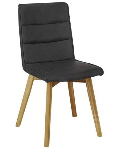 Židle Ellie -Top-