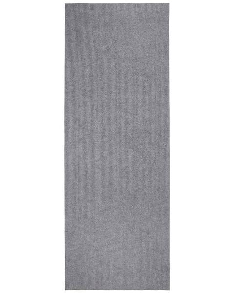 Möbelix Běhoun Niki, 66/180cm