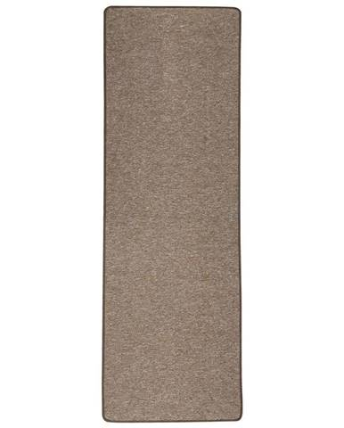 Běhoun Alberta 2, 66/200cm