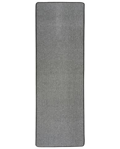Běhoun Vancouver 2, 66/200cm