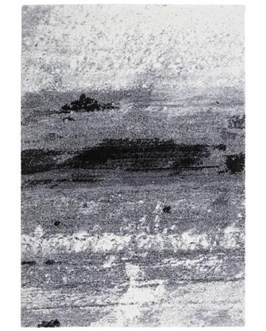 Tkaný Koberec Topas, 133/190cm