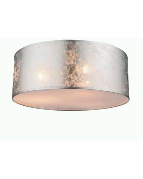 Möbelix Stropní Svítidlo Silber