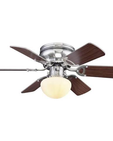 Stropní Ventilátor Ugo