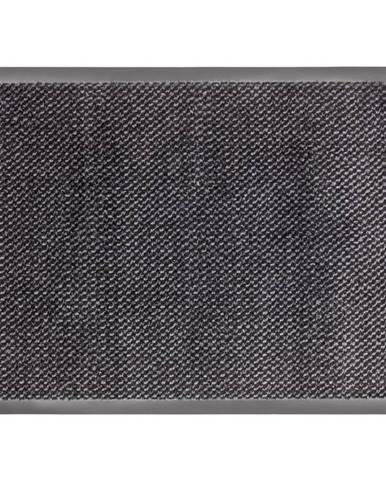 Dveřní Rohožka Hamptons 2, 60/80cm