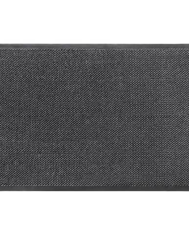 Dveřní Rohožka Hamptons 3, 80/120cm