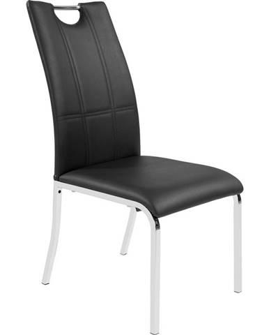 Židle Mandy