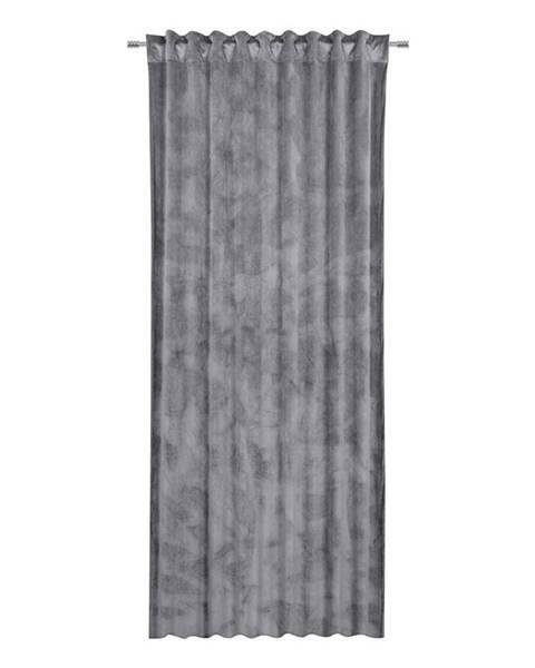 Möbelix Hotový Závěs Viola, 140/245 Cm