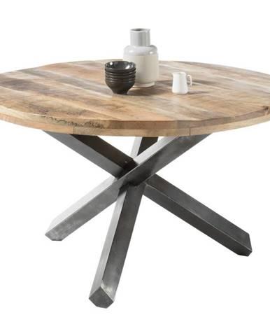 Jídelní Stůl Ace P 130cm