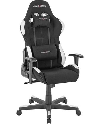 Židle Gaming Dx Racer1