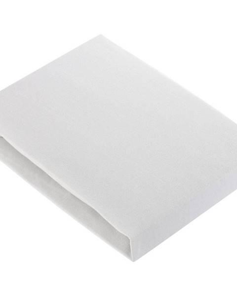 Möbelix Prostěradlo Napínací Basic, 180/200 Cm