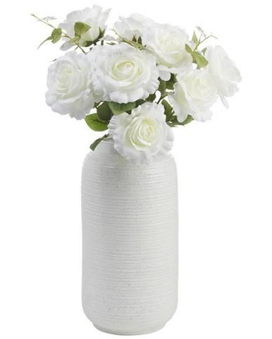 Dekorační Váza Dunes, Ø/v: 20,5/40cm