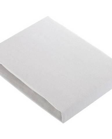 Prostěradlo Napínací Basic, 150/200 Cm