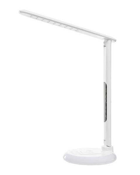 Möbelix Lampa Led Na Psací Stůl Sandro Max. 5 Watt, V: 55 Cm