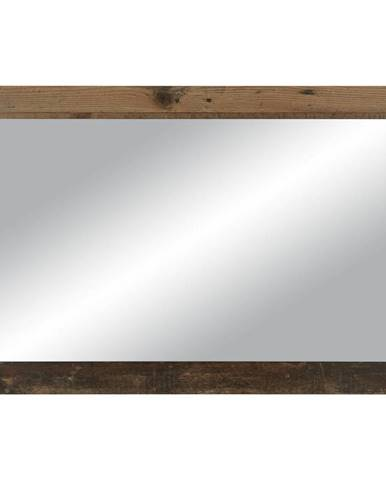 Nástěné Zrcadlo Magara