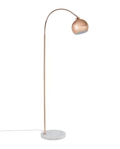 Stojací Lampa Eros V: 154cm, 60 Watt