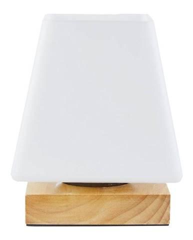 Stolní Lampa Holly 14/17,3cm, 60 Watt
