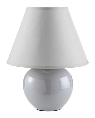 Stolní Lampa Irma V: 25cm, 40 Watt