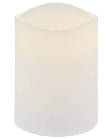 Svíčka S Led Leonie