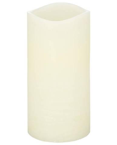 Svíčka S Led Rene - S