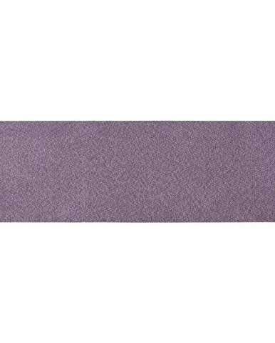 Ubrus 'běhoun' Na Stůl Stefan, 45/150cm,šeříková