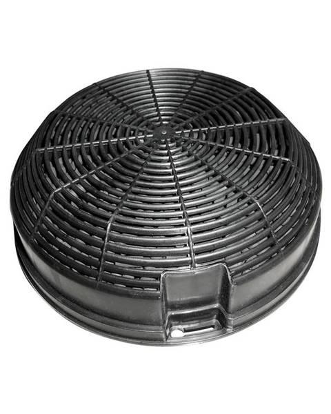Möbelix Filtr Do Digestoře Uhlíkový Filter