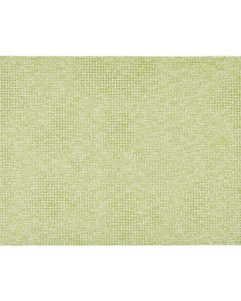 Möbelix Prostírání Stefan, 45/30 Cm, Zelená