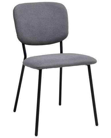 Čtyřnohá Židle Gaia