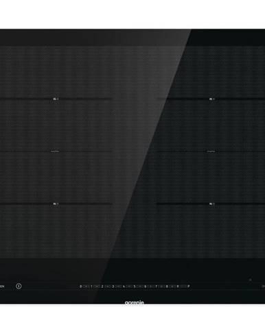 Indukční Varná Deska Is646bg