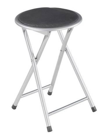 Skládací Židle Ouzo