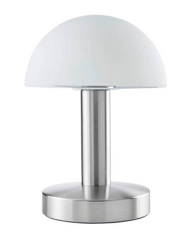 Stolní Lampa Leo 15/21cm, 40 Watt