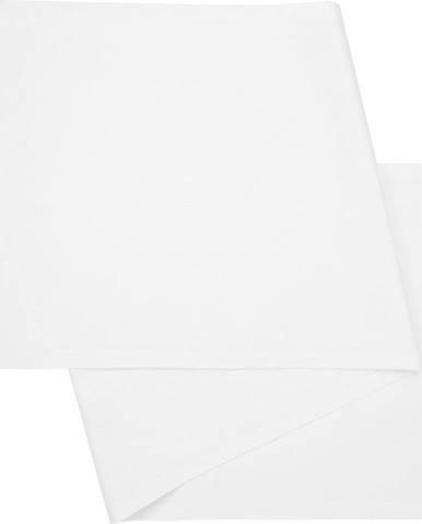 Ubrus 'běhoun' Na Stůl Steffi, 45/150cm, Přírodní