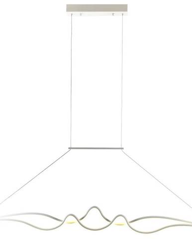 Závěsné Led Svítidlo Blop 110/4/120 Cm, 24 Watt