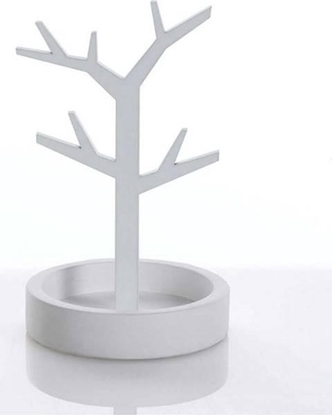 Tomasucci Stojan na šperky Tomasucci Tree, výška 13cm