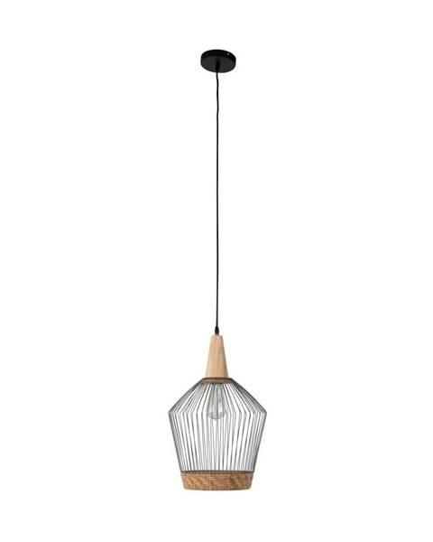 Zuiver Závěsné svítidlo Zuiver Birdy