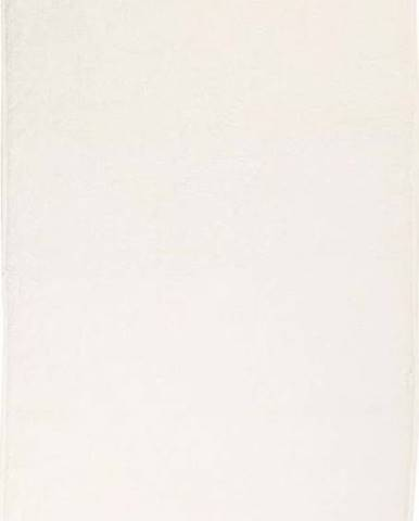 Béžový ručník Artex Alpha, 50 x 100 cm