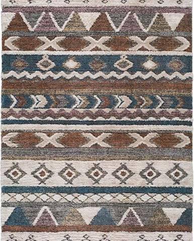 Koberec Universal Berbere Ethnic, 200 x 290 cm