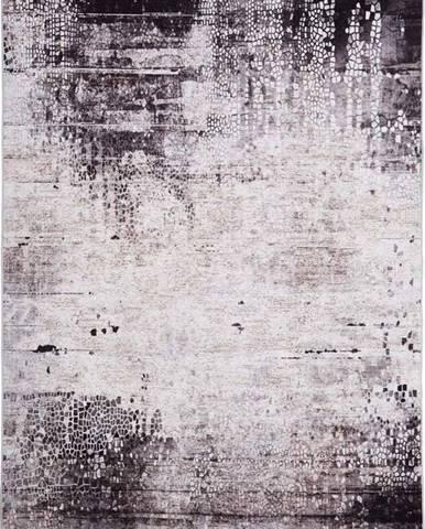 Koberec Floorita Klimt, 80 x 150 cm