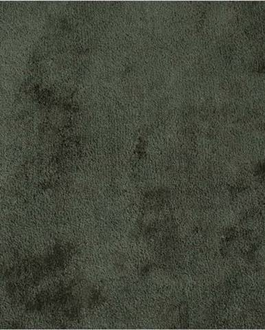 Zelený koberec House Nordic Florida, 160x230cm