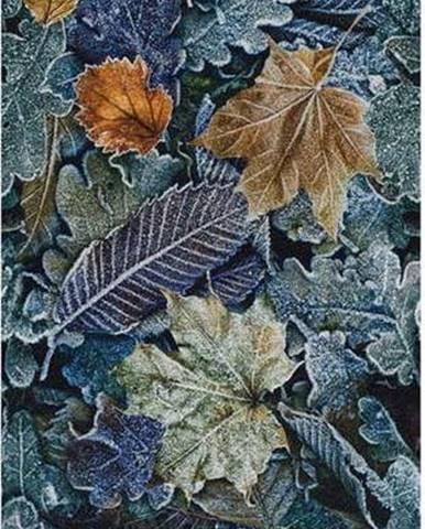 Běhoun Universal Ricci Foliage, 52 x 100 cm
