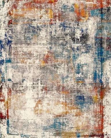 Koberec Floorita Prado, 80 x 150 cm