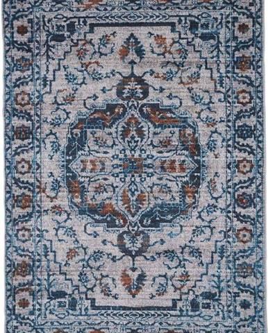 Koberec Floorita Boheme, 160 x 230 cm