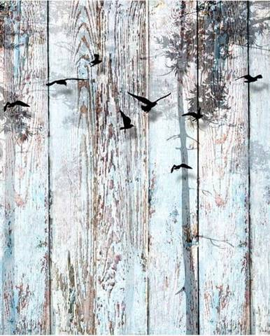 Velkoformátová tapeta Artgeist Close to Nature,400x280cm
